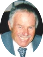 Marvin Kennedy